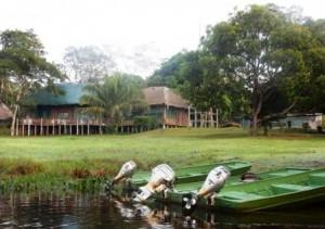 Bolivia Lodge LRes
