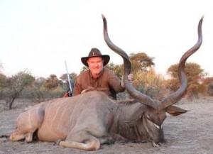 Morris kudu web