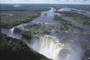 Vic-Falls-Aerial LRes