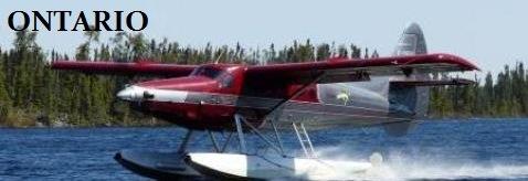 Float Plane banner #4